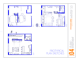 easy floor plan maker kitchen ideas cool layout grid paper layouts tool architecture