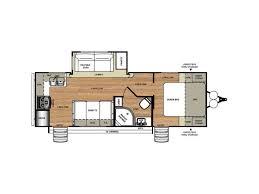 salem travel trailers floor plans 100 salem rv floor plans forest river salem travel trailers