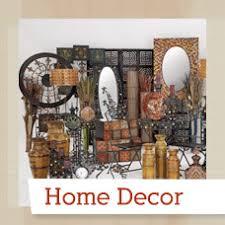 Home Decorations Wholesale Best Wholesale Home Decor Photos 2017 Blue Maize