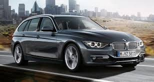 mobility cars bmw bmw 3 series touring