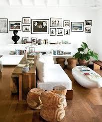 meuble pour mettre derriere canape projet pour impressionnant meuble pour mettre derrière canapé