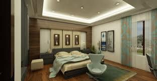 3d interior gallery 3d interior design