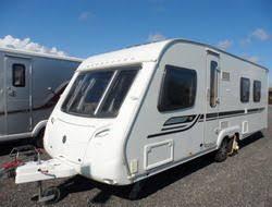 Caravan Awnings For Sale Ebay Best 25 Touring Caravans For Sale Ideas On Pinterest Casita