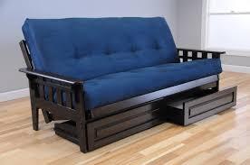 Mission Sleeper Sofa Mission Style Sleeper Sofa 19 With Mission Style Sleeper Sofa