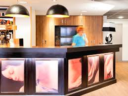 cap cuisine lille hotel in marcq en baroeul ibis styles lille marcq en baroeul