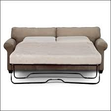 Top Rated Futons Sleeper Sofas by 15 Top Rated Futons Sleeper Sofas Sofa Mart Offers