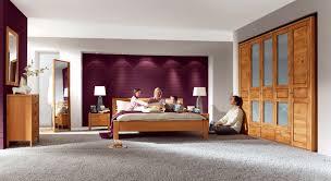 Erle Schlafzimmerschrank First Loft Volo Einzelbett Aus Erle In 160 X 200 Cm Wallenfels