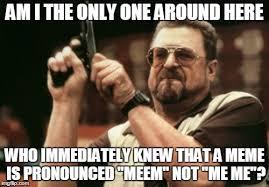 Meme Pronounced - i now pronounce you x y imgflip