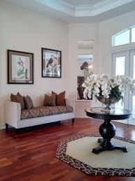 home design services orlando 222 best interior design by baer s images on pinterest naples