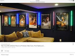 decor for home theater room pin by home theater ideas on home theater diy pinterest men