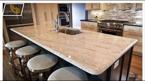 river white granite countertops how to find the beautiful river white granite countertops from