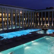 Hotels Bad Saarow Saarowtherme Bad Saarow Saarow Therme Brandenburg I Love Spa