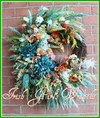 s wreaths where the difference is in the details