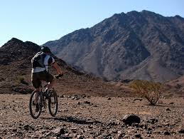 jeep wrangler mountain bike uae mountain biking ian ganderton u0027s blog