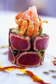 gourmet food best 25 gourmet foods ideas on gourmet food plating