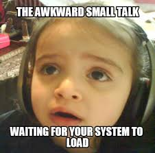 Memes Centre - 14 hilarious gif and memes depicting call center problems