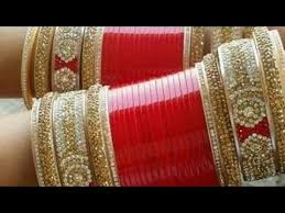 wedding chura wedding chura ceremony