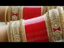 wedding chura wedding chura ceremony
