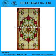 lead glass door inserts leaded glass door inserts leaded glass door inserts suppliers and