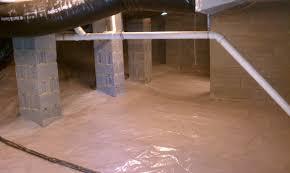 moisture barriers in philadelphia pa basement waterproofing