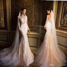sleeve lace fishtail wedding dress nz buy new sleeve lace