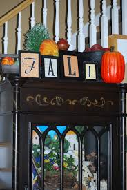 Dollar Store Halloween Craft Ideas by Fall My Blog Page 2