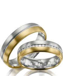 wedding ring designs wedding ring designer acredo