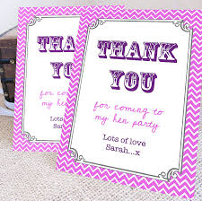 thank you for cards baby shower invitation wording for a boy