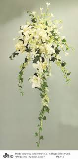 wedding bouquet prices image result for http www wedding flowers and reception