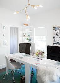 White Parsons Desk Best 25 Parsons Desk Ideas On Pinterest Desk Ideas Acrylic