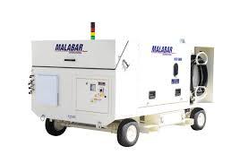 models 1010a u0026 1011a u2013 b787 coolant service cart