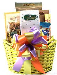 Birthday Gift Baskets Birthday Gift Baskets Hamilton Mississauga Toronto Ontario