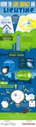 best 25 save energy ideas on pinterest energy saving tips