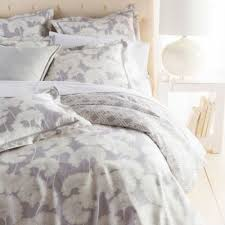 buy full queen floral duvet cover from bed bath u0026 beyond
