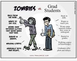 Grad Students WordPress com