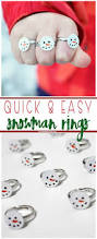 161 best tween activities images on pinterest learning