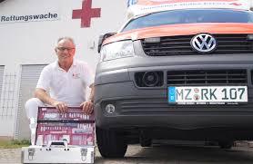 Dr Mann Bad Sobernheim Heylive De Mit Gespendetem Gerät Alleine Raus Gefahren Leben Zu