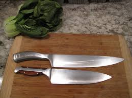 what kitchen knives do i need s kitchen revelations small need big knives moulton