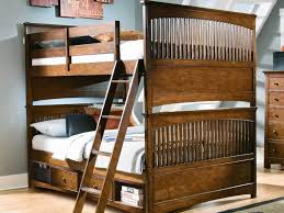 Bedroom Futon Bunk Bed Bunk Beds For Sale Cheap Bunk Beds At - Wood bunk bed with futon