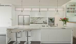 Kitchen Cabinet Makers Melbourne Best Kitchen Designers U0026 Renovators In Melbourne Houzz