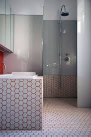 Grey And White Bathroom Tile Ideas Bathroom Small Grey Wall Tiles Grey White Bathroom Tiles Gray