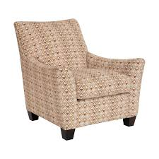 modern accent chair design home interior and furniture centre