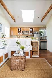 comment decorer ma cuisine 83 photos comment aménager un petit salon archzine fr intérieur
