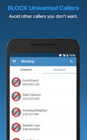 best voicemail app for android youmail voicemail call blocker android apps on play