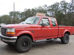 Ford F150 Truck Wraps - texas truckworks houston texas ford f150 with a 4 inch lift kit
