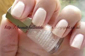 beautiful addictions notd mavala nail colour 06 osaka