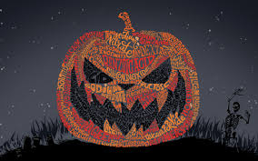 25 halloween freebies and dining deals on oct 31 2015 at krispy