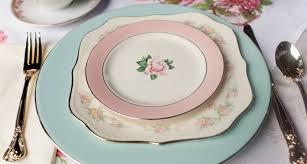 tableware rental fancy fray vintage wedding rentals in grand rapids michigan