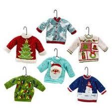 sweater ornaments recipe sweater ornaments and ornament
