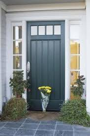house exterior compatible colors google images front doors and